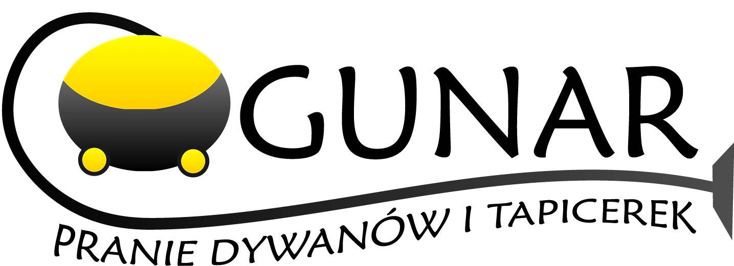 Gunar szczecin